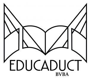 Logo Educaduct_v08