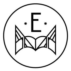 cropped-Logo-Educaduct_v09_2.jpg