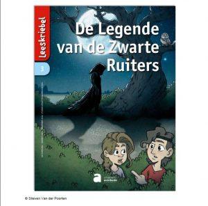 naamloos_cover_boek
